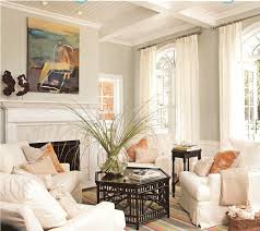 Coastal Home Interiors Coastal Home Decorating Relaxing Looks From Coastal Home Décor