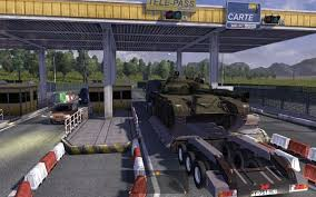 mod car game euro truck simulator 2 51 best euro truck simulator 2 mods images on pinterest truck