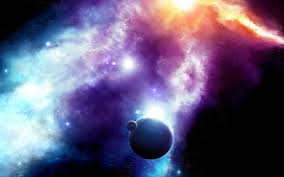 Space by 30 Super Hd Space Wallpapers
