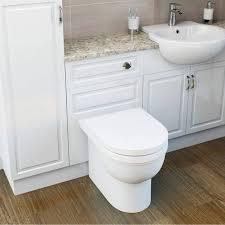 white bathroom cabinet ideas bathroom striking white toilet combine white vanity cabinet plus