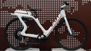 lexus f sport bicycle price bbc autos take u0027le tour u0027 bicycles of the carmakers