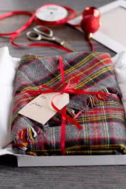 No Sew Project How To - best 25 no sew blankets ideas on pinterest diy polar fleece
