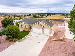 colorado springs co real estate muldoon associates real estate