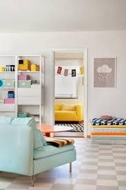 canile chambre home for ikea cambia la comunicazione dei canili