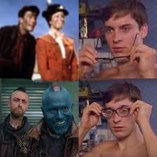 Mary Poppins Meme - i m mary poppins yo meme by lemon159 memedroid