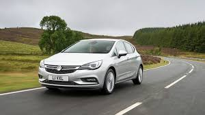 opel astra sedan 2015 new vauxhall astra review u0026 deals auto trader uk