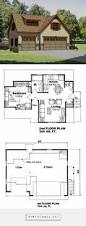 100 cool houseplans com cool house plans with elevators