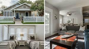 Vacation Rental House Plans 16 Urban Vacation Rentals