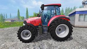 case ih farmall 95 engine parts what to look for when buying