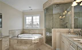 Bath And Showers Bath Showers Mammoth Screen Glass