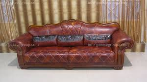 Wooden Frame Couch 13 Wood Frame Sofa Furniture Carehouse Info