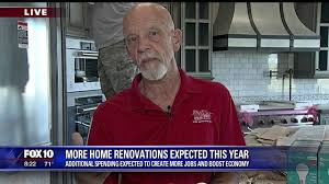 home improvement and design expo inver grove heights brightchat co