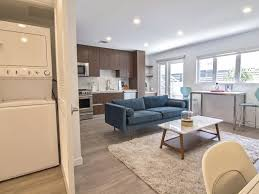 santa monica luxury apartments pacifico by nms home