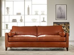 Leather Sofa Fabric Cushions by Leather And Fabric Sofa Mix Elegant Bonita Springs Gray Sofa With