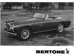 matte black aston martin rm sotheby u0027s 1953 aston martin db2 4 drophead coupe by bertone