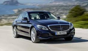 mercedes c class price mercedes india mercedes car price in india mercedes