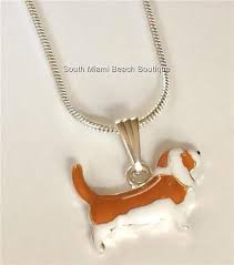 graduation dog tags 837 best puppies dogs dachshunds dog lover jewelry gifts