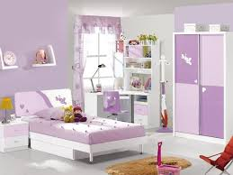 Cheap Kids Beds Bedroom Furniture Toddler Bedroom Furniture Sets Throughout