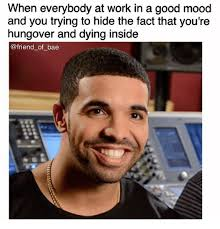 Work Friends Meme - 25 best memes about mood bae facts work friends and girl