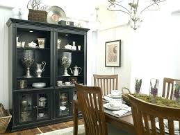 dining room cupboards dining room cabinets ideas small dining room cabinet ideas incend me