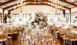I Need A Wedding Planner Should You Hire A Wedding Planner The Free Wedding