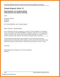 incident hazard report form template incident hazard report form template awesome 10 exle of