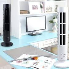 Cool Desk Fan Articles With Lasko Tower Desk Fan Tag Amazing Tower Desk