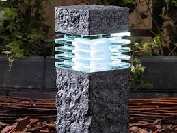 Solar Lights Outdoor Sign Lights Outdoor Features Designs Ideas And Decor