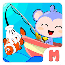 mimi apk mimi fishing baby apk for windows phone android