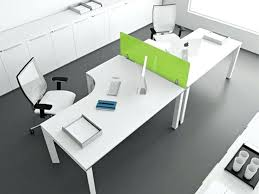 desk home depot canada desktop site home office desk canada large size of officeoffice cupboard