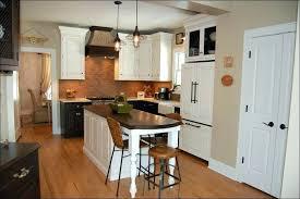 kitchen island cabinet ideas cool kitchen islands frann co