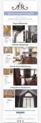 Award Winning Interior Design Websites by 2016 Home Facelifts New Specials A U0026r Interiors Award Winning