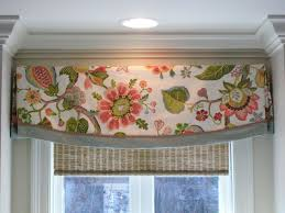 bathroom valance ideas valances for bedrooms internetunblock us internetunblock us