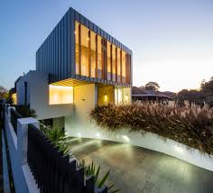 box house zouk architects archdaily