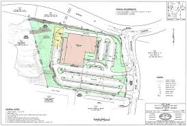 architectural site plan site plan drawing online stirring dream architectural site plan