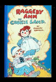 advanced book search children s books