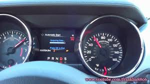 mustang v8 0 60 2015 ford mustang 2 3l ecoboost 0 60 mph