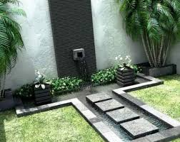 Backyard Wall 40 Backyard Wall Fountains Ideas Feng Shui With Water Fountains