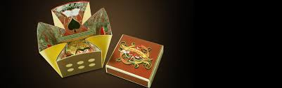 Wedding Invitation Cards Designs With Price In Bangalore Indian Wedding Invitation Card Designer Wedding Cards Exclusive