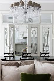 2053 best h o m e images on pinterest bedroom ideas bedroom