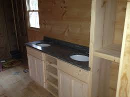 february 2015 durkins build a house
