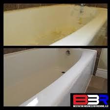 Bathtub Refinishing Jacksonville Bathtub Refinishing In Dallas Texas 903 916 0221