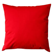 Red Decorative Pillow Decorative Pillows For The Modern Home U2013 Modernality Home Decor