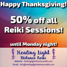 happy thanksgiving to all of you 50 off canadian thanksgiving client appreciation sale