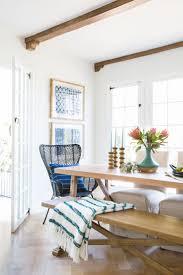 boho dining room home design ideas
