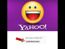 yahoo messenger app for android how to create a yahoo account how to install and