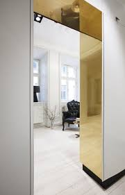 Best  Gold Interior Ideas That You Will Like On Pinterest - Interior modern house designs