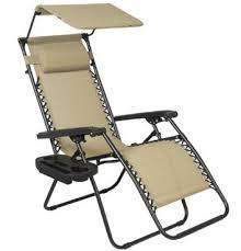 Big Beach Chair Best Beach Chairs For 2017 Best Beach Days