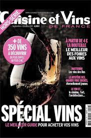 cuisine et vin de hors serie château kefraya a terroir a soul a great wine