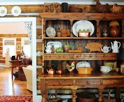 dining room hutch ideas dining room hutch decorating ideas decoraci on interior